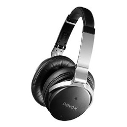 Noise Cancelling Kopfhörer kaufen