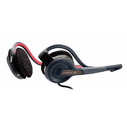Gaming Headsets kaufen