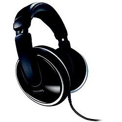 Philips SHP 8500 Hifi-Kopfhörer