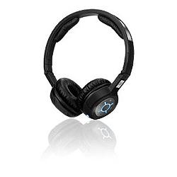 Bluetooth-Kopfhörer kaufen