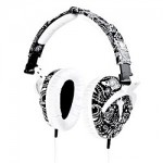 Skullcandy Snoop Crusher