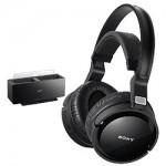 Sony MDR RF 4000 K