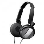 Sony MDR NC 7B