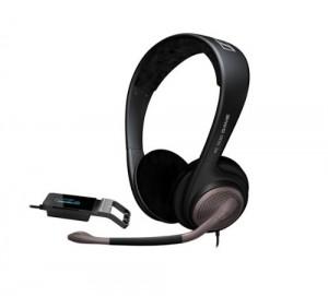 Sennheiser PC 163D 3D G4ME Headset