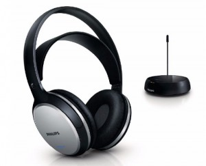 Philips SHC510010