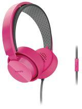 Kopfhörer_Shibuya_ SHL5205_pink_2_LR
