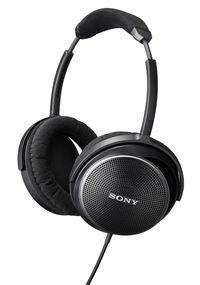 MDR-MA900 von Sony