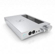 Sennheiser Kopfhörerverstärker HDVD-800