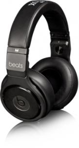 Monster Beats Pro Detox Limited Edition