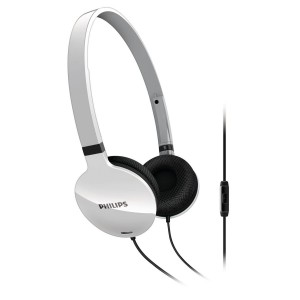 Philips SHL 1705 WT/10
