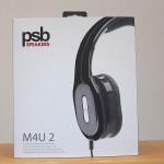 psb-m4u-2-01