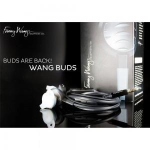 Fanny Wang Wang Buds