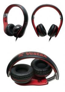 Vestax HMX-05