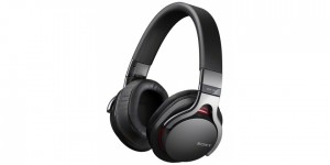 Sony MDR-1RBT